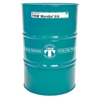 TRIM MicroSol 515 Image