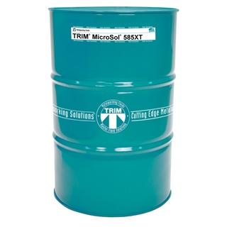 TRIM MicroSol 585 XT Image