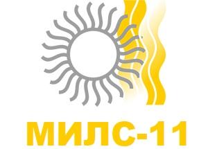 МИЛС-11 Image