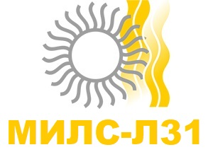 МИЛС-31 Image